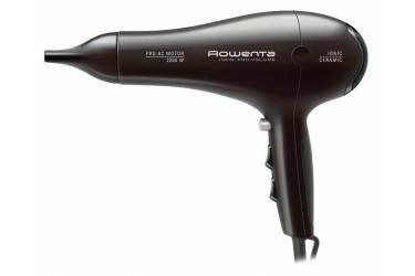 Фен Rowenta CV8642 2200Вт черный