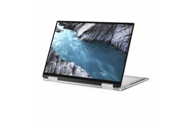 "Трансформер Dell XPS 13 Core i7 1065G7/8Gb/SSD256Gb/Intel Iris Plus graphics/13.4""/IPS/Touch/FHD+ (1920x1200)/Windows 10 Home/silver/WiFi/BT/Cam"