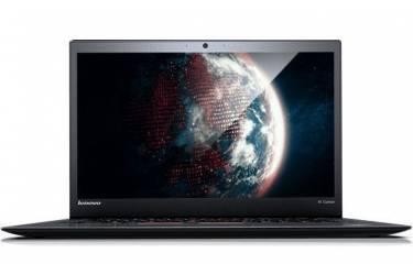 "Ультрабук Lenovo ThinkPad X1 Carbon Core i7 8550U/16Gb/SSD512Gb/Intel UHD Graphics 620/14""/IPS/FHD (1920x1080)/4G/Windows 10 Professional 64/black/WiFi/BT/Cam"