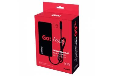 Универсальный БП Perfeo для ноутбуков ASUS 90W (ULA-90A)