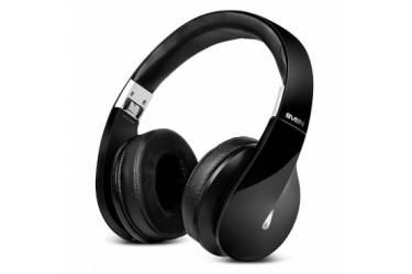 Гарнитура Sven AP-B570MV (Bluetooth) чёрная