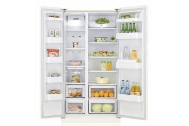 Холодильник Samsung RSA1STWP1 белый