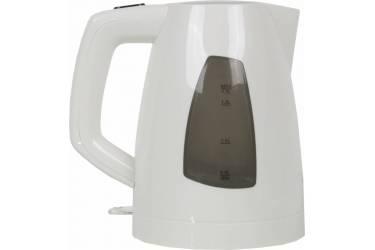 Чайник электрический Sinbo SK 7302 1.7л. 2200Вт белый (корпус: пластик)