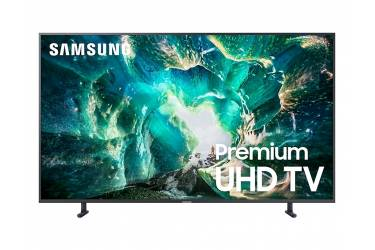"Телевизор Samsung 55"" UE55RU8000UXRU"