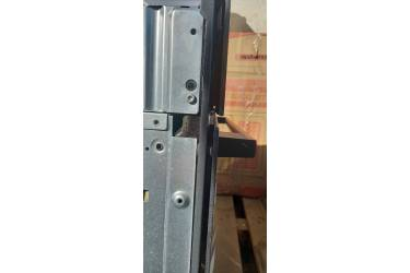 Духовой шкаф Электрический Bosch HBF534EB0R черный - ЛОТ 1