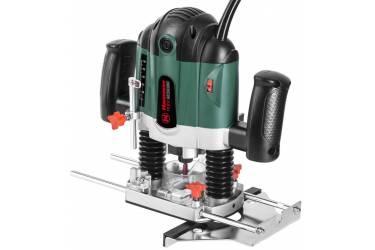 Фрезер Hammer Flex FRZ1200B 1200Вт 30000об/мин макс.ход:55мм