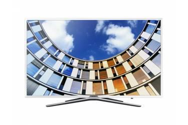 "Телевизор Samsung 43"" UE43M5513AUXRU"