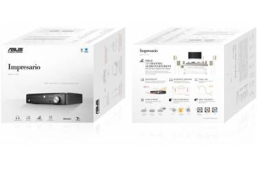 Привод DVD-RW Asus SDRW-S1 LITE черный USB внешний RTL