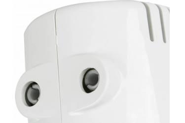 Миксер ручной Sinbo SMX 2741 350Вт белый