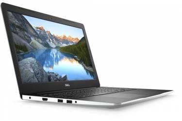 "Ноутбук Dell Inspiron 3582 Pentium N5000 (1.1)/4G/128G SSD/15,6""FHD AG/ UHD/noODD/Linux/ White"