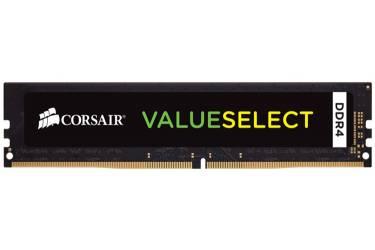 Память DDR4 16Gb 2133MHz Corsair CMV16GX4M1A2133C15 RTL PC4-17000 CL15 DIMM 288-pin 1.2В