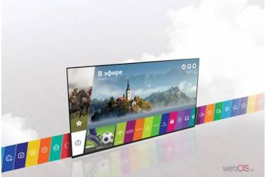 """Телевизор LG 65"""" OLED65C7V"""