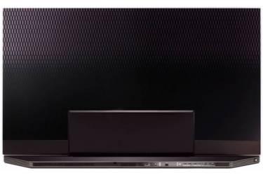 """Телевизор LG 65"""" OLED65G7V"""