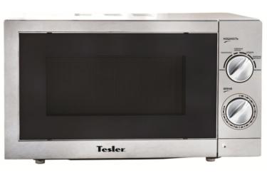 Микроволновая печь Tesler MM-2055