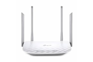 Двухдиапазонный Wi-Fi роутер Tp-Link Archer A5 AC1200