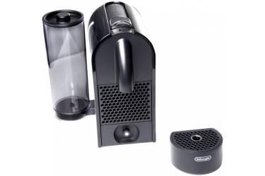 Кофемашина Delonghi Nespresso EN 110.B 1260Вт черный