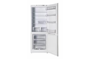 Холодильник Атлант 6224-000 белый (двухкамерный)