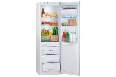 Холодильник Pozis RK-149 белый (двухкамерный)