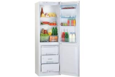 Холодильник Pozis RD-149 белый (двухкамерный)
