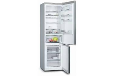 Холодильник Bosch KGN39HI3AR нержавеющая сталь (двухкамерный)