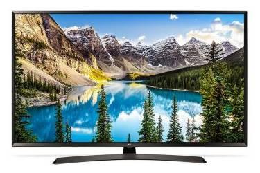 """Телевизор LG 55"""" 55UK6450"""