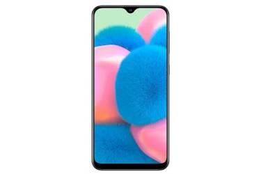 Смартфон Samsung SM-A307F Galaxy A30S 64Gb 4Gb Violet