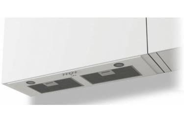 Вытяжка встраиваемая Lex GS Bloc P 900 белый управление: кнопочное (1 мотор)