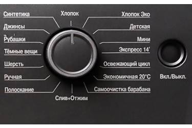 Стиральная машина Beko WKB 61041 PTYAN