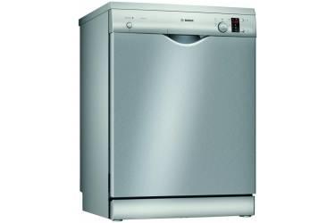 Посудомоечная машина Bosch ActiveWater SMS25AI01R (отдельностоящая; 60см; нержавеющая сталь) - ЛОТ 1