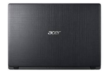 "Ноутбук Acer Aspire A315-51-3592 Core i3 6006U/8Gb/1Tb/DVD-RW/UMA/15.6""/FHD (1920x1080)/Linux/black/WiFi/BT/Cam/2800mAh"
