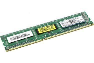 Память DDR3 2Gb 1600MHz Kingmax RTL PC3-12800 DIMM 240-pin
