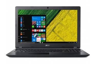 """Ноутбук Acer Aspire A315-21G-98KF 15.6"""" HD, AMD A9-9420e/4Gb/128Gb SSD, noODD/ Radeon 520 2GB Linux"""