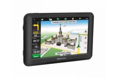 """Автомобильный навигатор GPS Prology IMAP-5950 5"""" Навител"""