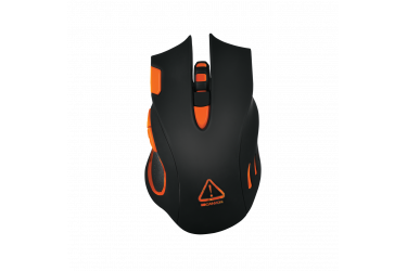 mouse CANYON Corax CND-SGM5N