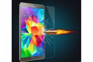 Нано Мембрана Spigen Samsung S7