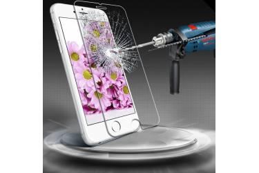 Нано Мембрана Spigen iPhone 6+