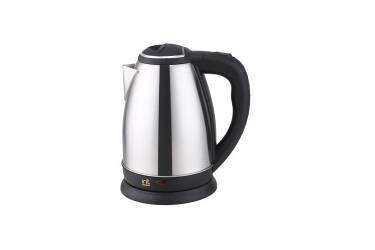 Чайник электрический IRIT IR-1335 металл 1500Вт 1,8л
