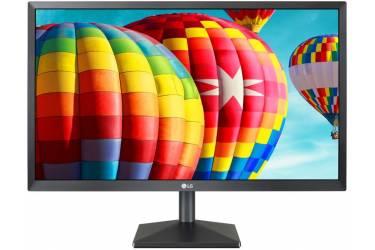 "Монитор LG 21.5"" 22MK430H черный IPS LED 16:9 HDMI матовая 1000:1 250cd 178гр/178гр 1920x1080 D-Sub FHD 2.8кг"