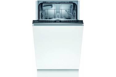 Посудомоечная машина Bosch ActiveWater SPV4HKX1DR (встраиваемая; 45см)