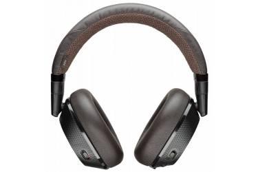 Гарнитура мониторы Plantronics BackBeat Pro 2 SE серый беспроводные bluetooth (оголовье)
