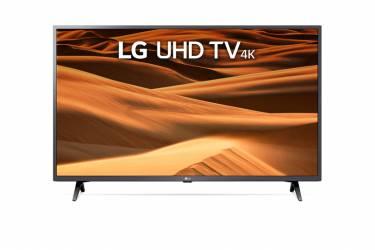"Телевизор LG 55"" 55UM7300"