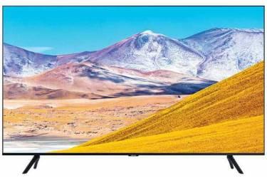 "Телевизор Samsung 75"" UE75TU8000UXRU"