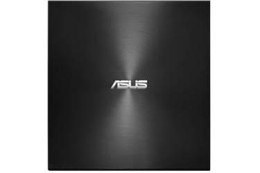 Привод DVD-RW Asus SDRW-08U9M-U черный USB slim ultra slim M-Disk Mac внешний RTL