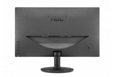 "Монитор AOC 21.5"" Value Line I2280SWD/01 черный IPS LED 16:9 DVI матовая 250cd 1920x1080 D-Sub FHD 2.42кг"