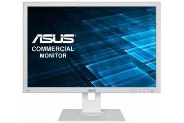 "Монитор Asus 21.5"" BE229QLB-G серый IPS LED 16:9 DVI M/M матовая HAS Pivot 250cd 1920x1080 D-Sub DisplayPort FHD USB 5.7кг"