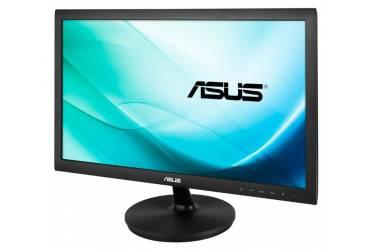 """Монитор Asus 21.5"""" VS229DA черный VA LED 16:9 матовая 250cd 1920x1080 D-Sub FHD 3.5кг"""