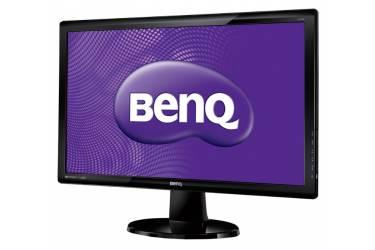 "Монитор Benq 21.5"" GL2250HM черный TN+film LED 5ms 16:9 DVI HDMI M/M матовая 12000000:1 250cd 170гр/160гр 1920x1080 D-Sub FHD 4.5кг"