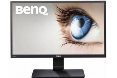 """Монитор Benq 21.5"""" GW2270 черный VA LED 5ms 16:9 DVI матовая 20000000:1 250cd 178гр/178гр 1920x1080 D-Sub FHD 3.4кг"""