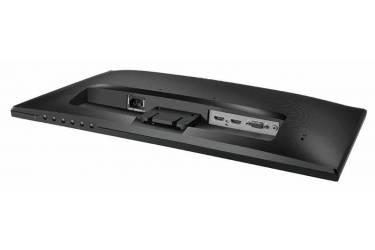 "Монитор Benq 21.5"" GW2270H черный VA LED 5ms 16:9 HDMI матовая 20000000:1 250cd 178гр/178гр 1920x1080 D-Sub FHD 3.4кг"