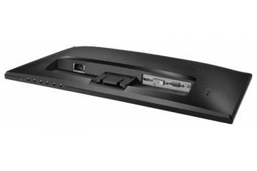 "Монитор Benq 21.5"" GW2270HM черный VA LED 5ms 16:9 DVI HDMI M/M матовая 20000000:1 250cd 178гр/178гр 1920x1080 D-Sub FHD 3.5кг"